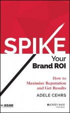 What's Your End Game? Leveraging Spikes to Maximize Brand Reputation, Results and Roi
