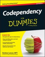 Codependency for Dummies, 2nd Edition