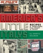 America's Little Italys
