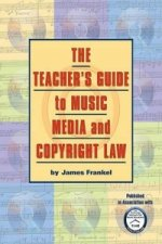 Teacher's Guide to Music