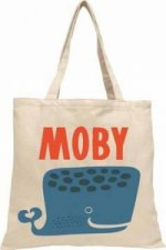 Moby TOTE FIRM SALE