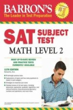 Sat Subject Test Math