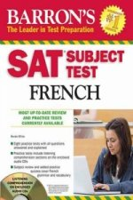 SAT French