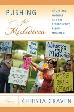 Pushing for Midwives