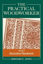 Practical Woodworker