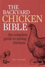 Backyard Chicken Bible