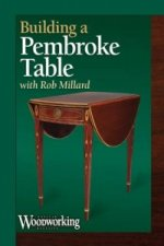 Build a Pembroke Table