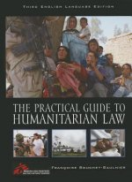 Practical Guide to Humanitarian Law