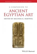 Companion to Ancient Egyptian Art