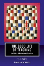 Good Life of Teaching