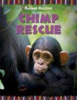 Animal Rescue: Chimp Rescue