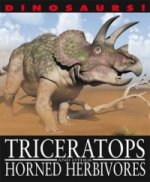Triceratops and Other Horned Herbivores