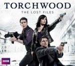 Torchwood: The Lost Files (Radio Drama Box Set)