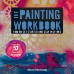 Painting Workbook