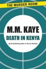 Death in Kenya