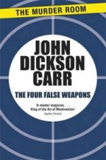Four False Weapons