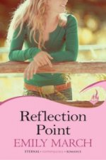 Reflection Point: Eternity Springs Book 6 (A heartwarming, uplifting, feel-good romance series)