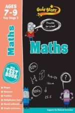 KS2 Age 7-9 Maths