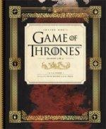 Inside HBO's Game of Thrones II