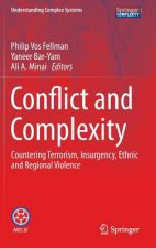 Conflict and Complexity, 1