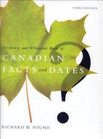 Fitzhenry and Hiteside Book of Canadian Facts and Dates