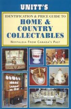 Unitta Home and Country Collectables