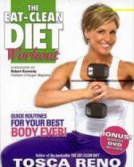Eat-clean Diet Workout