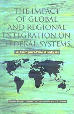 Impact of Global and Regional Integration on Federal Systems