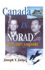 Canada in NORAD, 1957-2007