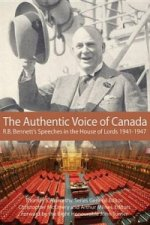 Authentic Voice of Canada