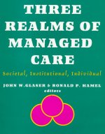 Three Realms of Managed Care