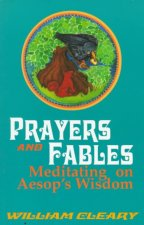 Prayers and Fables