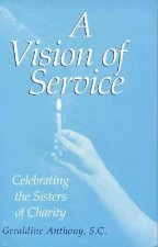 Vision of Service