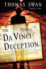 Da Vinci Deception