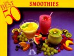 Best 50 Smoothies