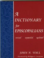 Dictionary for Episcopalians