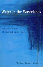 Water in the Wastelands