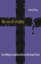 Cost of Certainty
