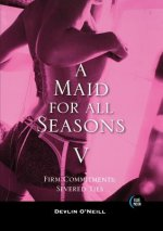 Maid for All Seasons