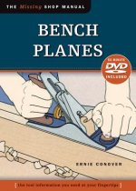 Bench Planes