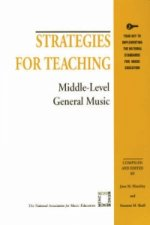Strategies for Teaching Middle-level General Music