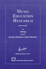 Music Education Research