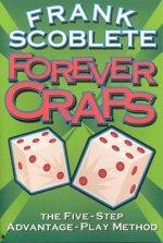 Forever Craps
