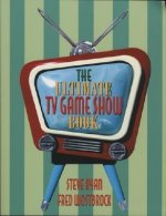 Ultimate TV Game Show Book