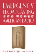 Emergency Broadcasting and 1930s American Radio