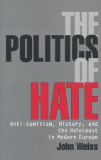Politics of Hate