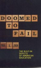 Doomed to Fail