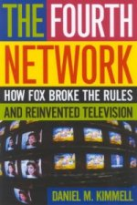 Fourth Network