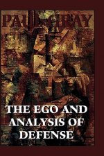 Ego and Analysis of Defense