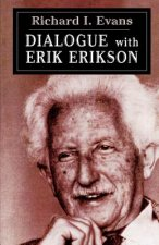 Dialogue with Erik Erikson